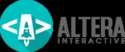 Altera Interactive